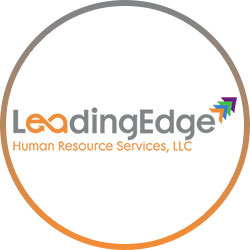 Human Resource Services, LLC