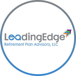 Retirement Plan Advisors, LLC