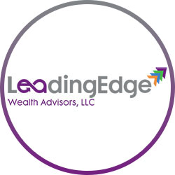 Wealth Advisors, LLC